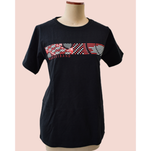 Tシャツ[REACT-新章-]