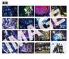 【真・八重流DIGITAL限定】2020カレンダー