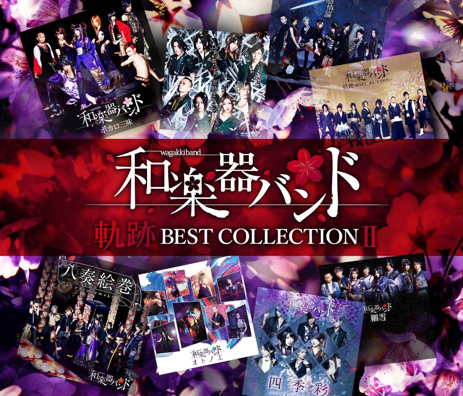 MUSIC VIDEO盤(DVD)