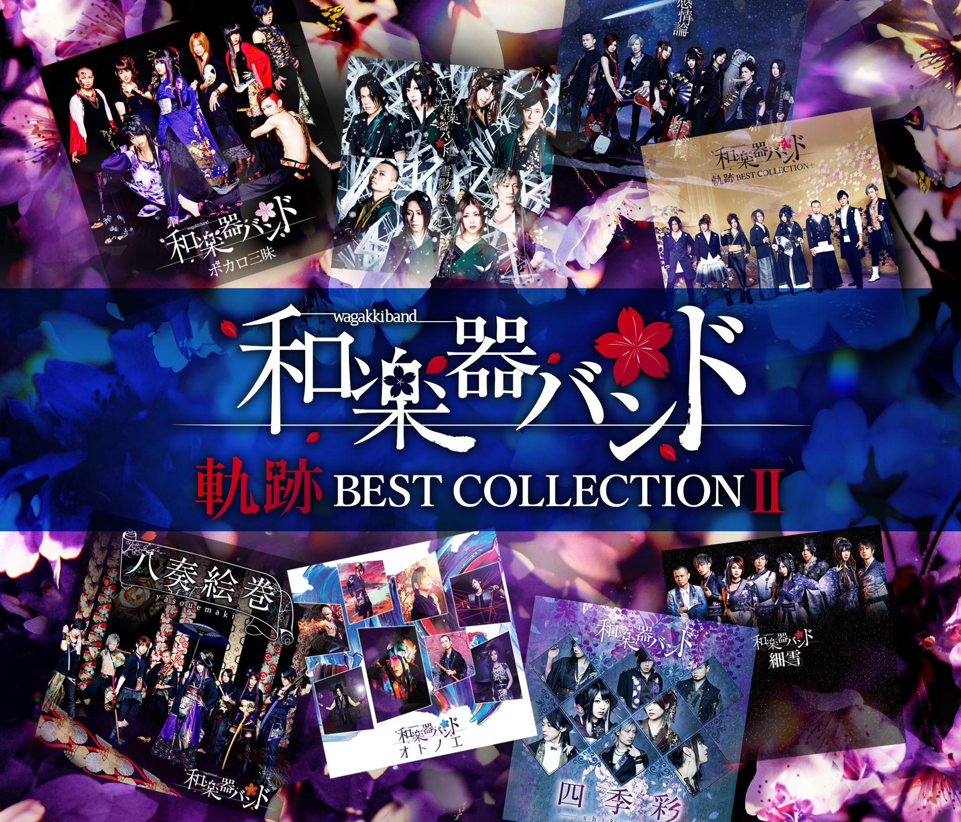 LIVE映像盤(DVD)