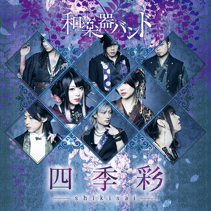 MUSIC VIDEO盤(AL+DVD)