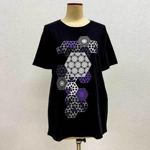 【配送受取】Tシャツ【TOKYO SINGING】
