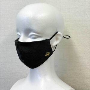 オリジナルマスク【大新年会2021】