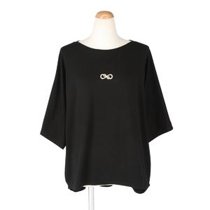 Tシャツ(dolman sleeve)【∞ - Infinity -】