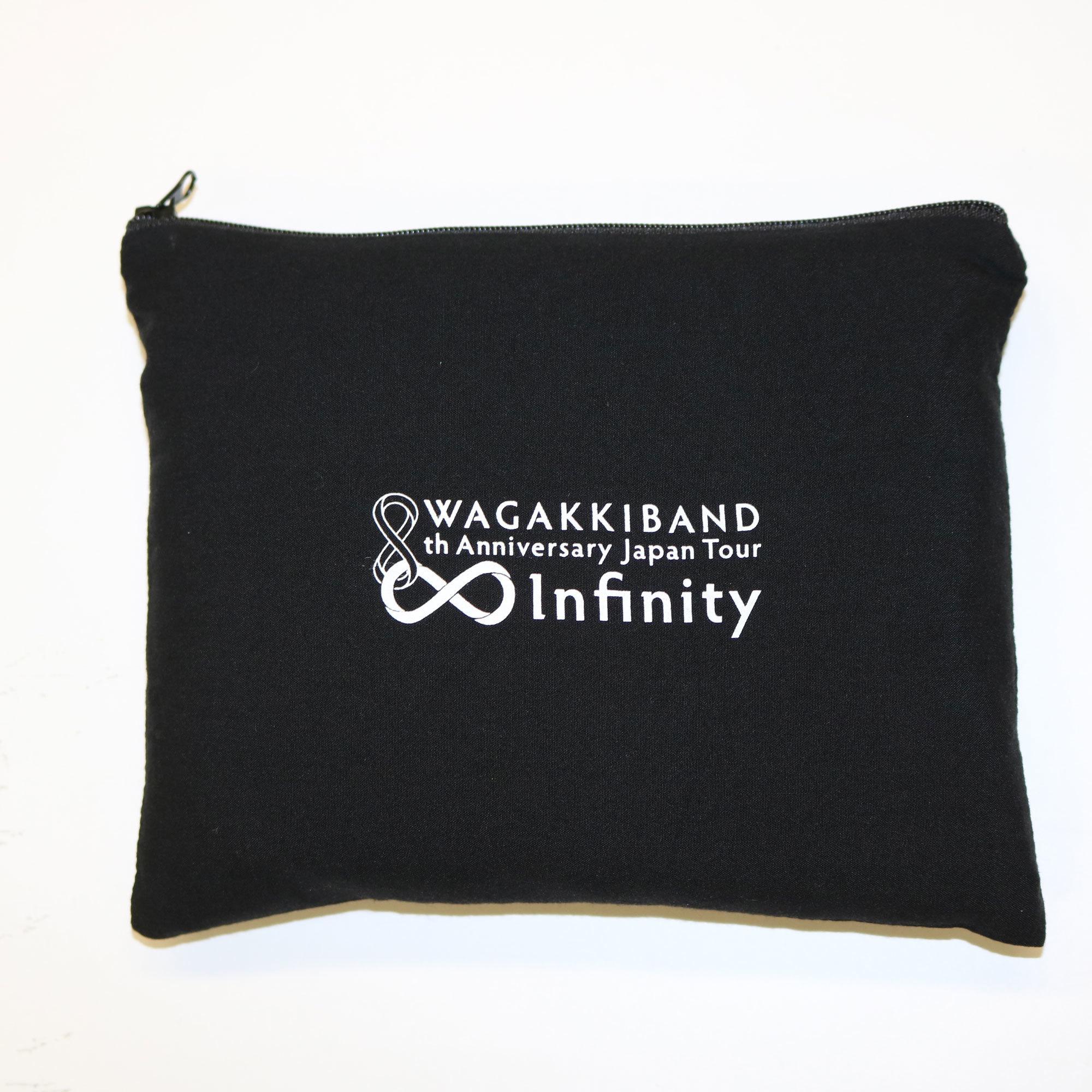 羽織り【∞ - Infinity -】