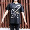 Tシャツ【∞ - Infinity -】