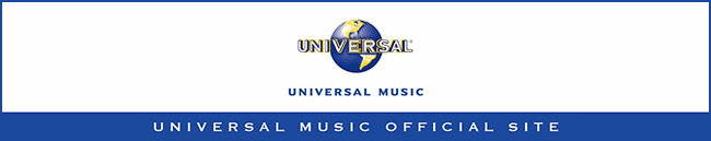 universal-music2